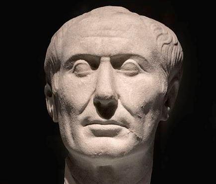 Kviz: Cezar