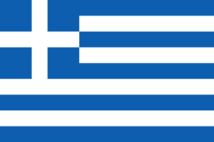 Kviz: Upoznaj Grčku