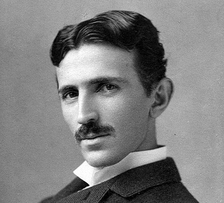 Kviz: Nikola Tesla