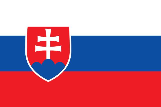 Kviz: Zastave