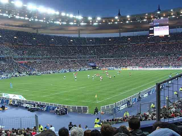 Kviz: Fudbal