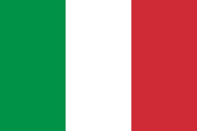 Kviz: Upoznaj Italiju