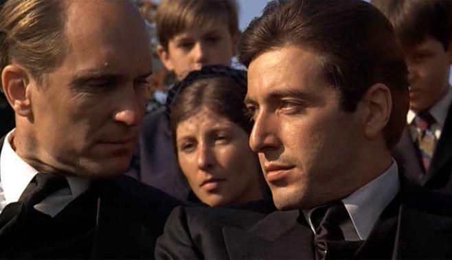 Kviz: Gangsterski filmovi
