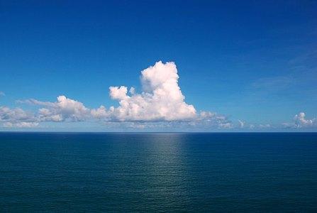 Kviz: Okeani