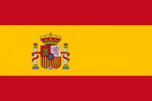 Kviz: Upoznaj Španiju