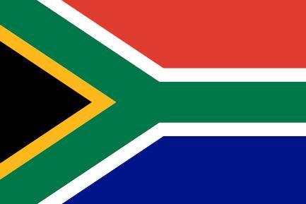 Kviz: Južnoafrička Republika