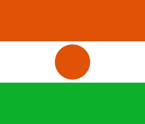 Kviz: zastave svijeta
