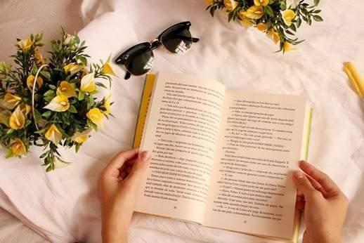 Kviz: Klasici svjetske književnosti