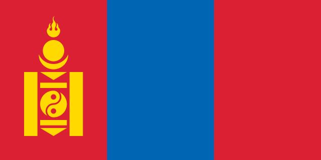 Kviz: Upoznaj Mongoliju