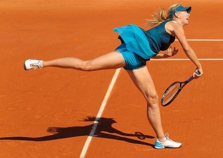 Kviz: Tenis