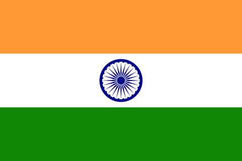 Kviz: Upoznaj Indiju